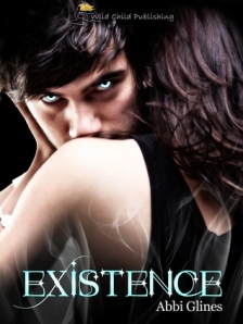 Existence book review