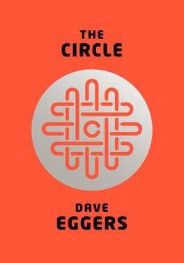 the_circle_dave_eggers_novel_-_cover_art